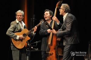 Trio Kloosterboer_0332