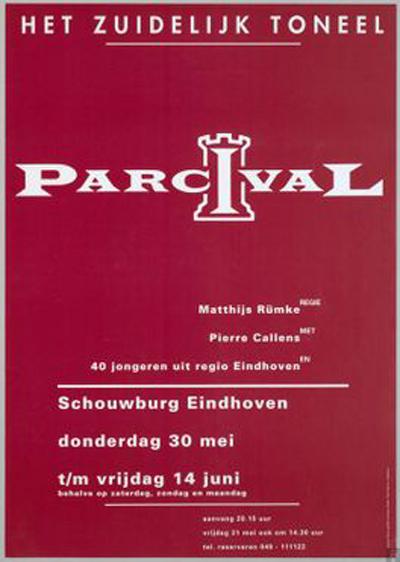 264px-affiche_parcival_-_het_zuidelijk_toneel_-_1991-05-31-copy