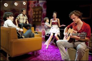 HELP_Theatergroep_Max