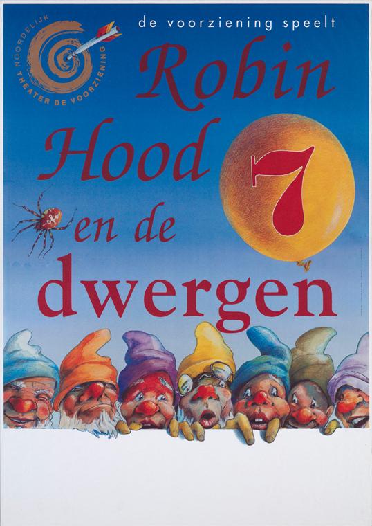 Robin-Hood-en-de-7-dwergen-Voorziening